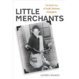 41XzVcMmkML__AA160_  - little merchants