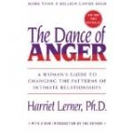 512wnAWyFKL__AA160_ - The Dance of Anger