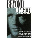 51Xm94KGKeL__AA160_ - Beyond Anger