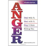 Anger book