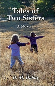Tales of Two Sisters