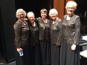Effie,Dorcas,Dana,Lois,Dianne