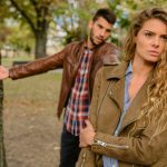 "Conflict – ""He Said – She Said"" | FocusWithMarlene.com"