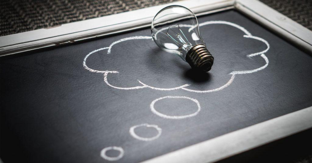Decisions, Decisions, Decisions (Problem Solving) | FocusWithMarlene.com
