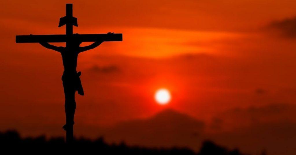 Love and Sacrifice | focuswithmarlene.com