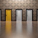 Take Advantage of Life's Opportunities | FocusWithMarlene.com