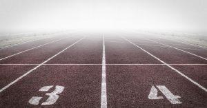 Why You Should Create a Formal Goal Plan | FocusWithMarlene.com