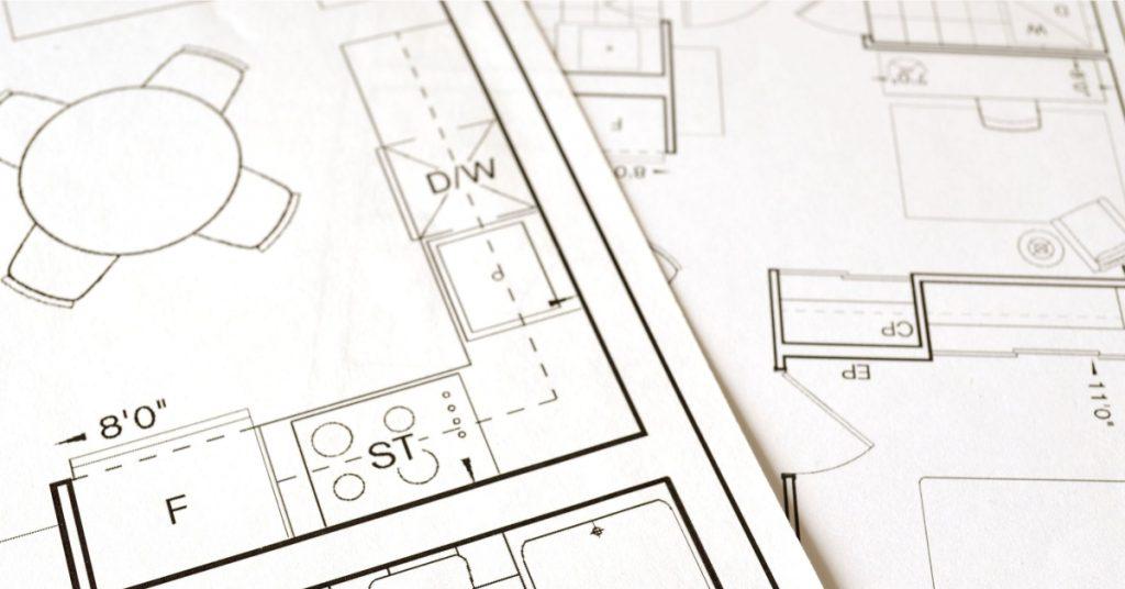 Goal-Setting Case Study | FocusWithMarlene.com
