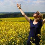 Gratitude: A Brain Changer