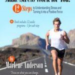 Make Stress Work For You by Marlene Anderson | focuswithmarlene.com