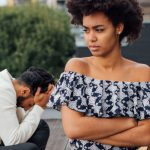 Four Catastrophic Traps Couples Fall Into | focuswithmarlene.com